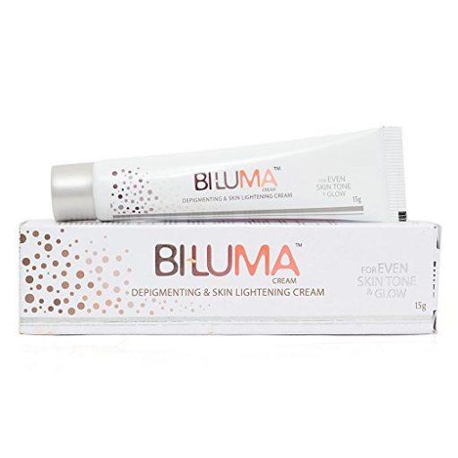 Biluma Cream
