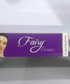 FAIRY CREAM