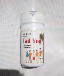 TAD YOG CAPSULE