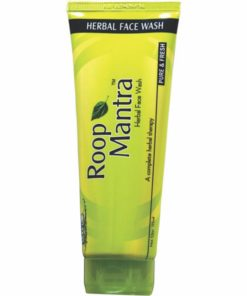 Roop mantra Face Wash