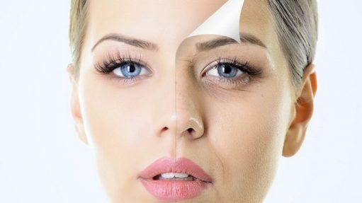 Top Tips to Get Rid of Under Eyes Dark Circles
