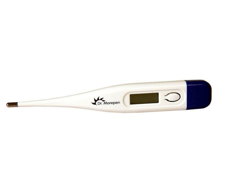 Dr Morepen MT 111 Digi Classic Digital Thermometer