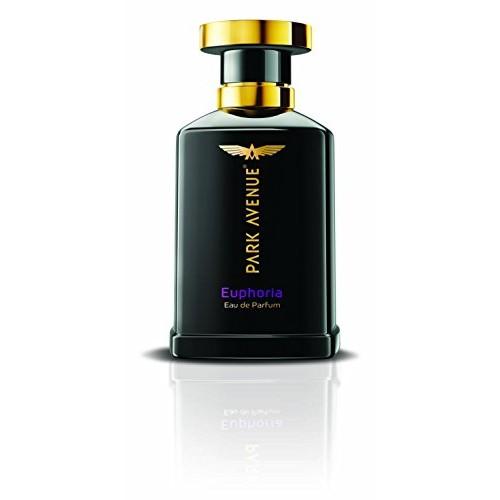 Park Avenue Eau De Perfume Euphoria 100ml
