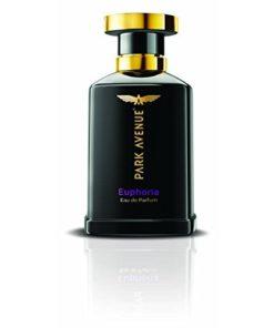 Park Avenue Eau De Perfume Euphoria 50ml