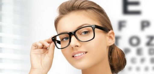 Do's and Don'ts to Improve Your Eyesight