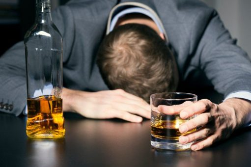 Top Ways to Cure a Nasty Hangover!