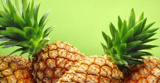 Myth or Truth: Eating Pineapples During Pregnancy Can Cause Miscarriage!