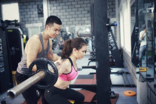 Do's and Don'ts For Gym People!