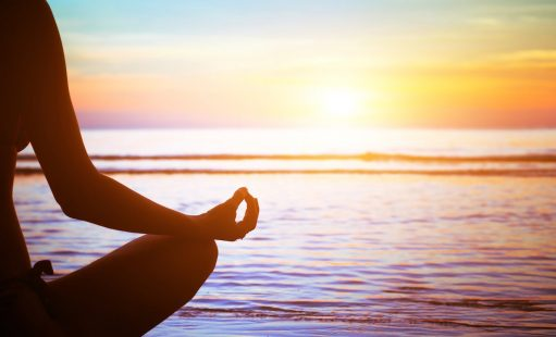 Science Backed Reasons Why One Should Meditate