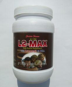 L2 Max powder