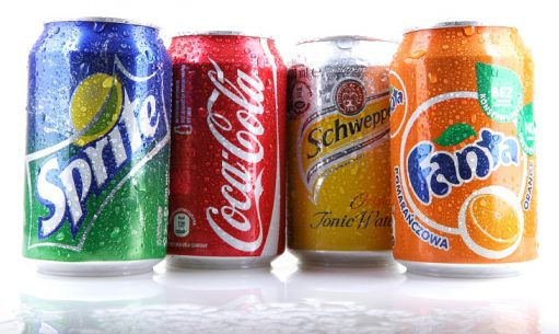 How Fizzy Drinks like Soda Negatively Impact Your Health
