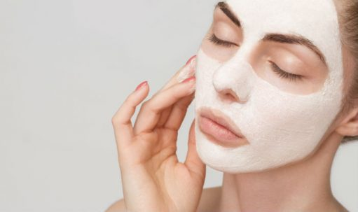Multani Mitti Packs For Glowing Skin of different types