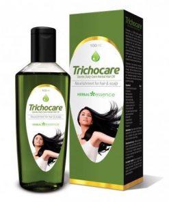 Trichocare oil