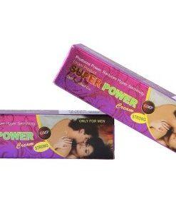 Unani super power cream