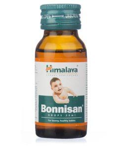 Himalaya Bonnisan Drop 30ml