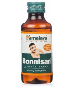 Himalaya Bonnisan Liquid