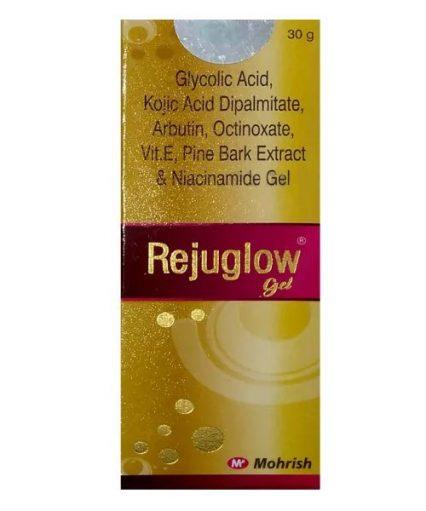 Rejuglow Gel