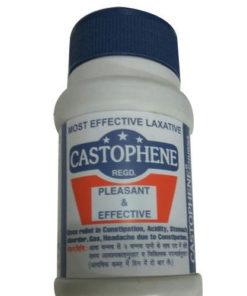 Castophene Tablet