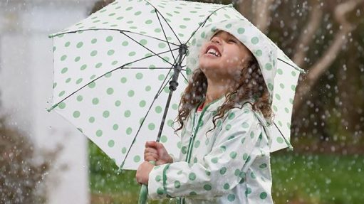 Rain: Dos and don'ts for a healthy monsoon
