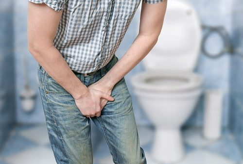 Top Causes Of Frequent Urination