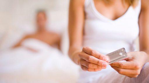 आपातकालीन गर्भनिरोधक गोलियों के सेवन के दौरान क्या करें और क्या ना करें