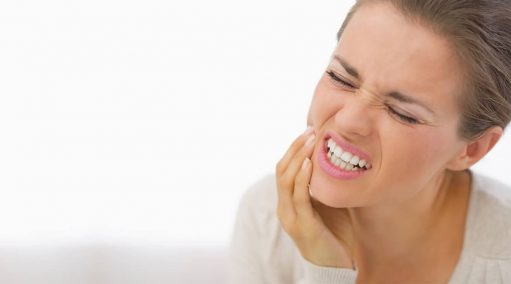 Top remedies to get rid of tooth and gum pain