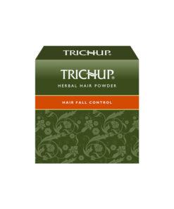 Vasu Trichup Hair Fall Control Herbal Hair Powder 30gm