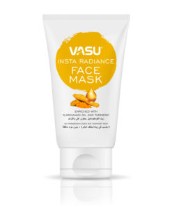 Vasu Face Mask Insta Radiance