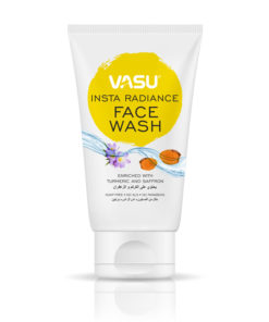 Vasu Face Wash Insta Radiance