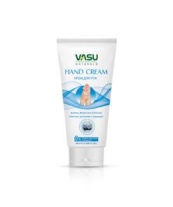 Vasu Hand Cream