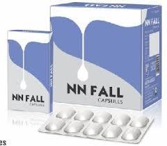 NN Fall capsule