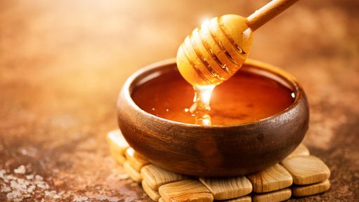 Honey! An ultimate solution for your winter problems