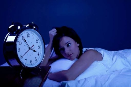 Sleep Myths That Are Not True!