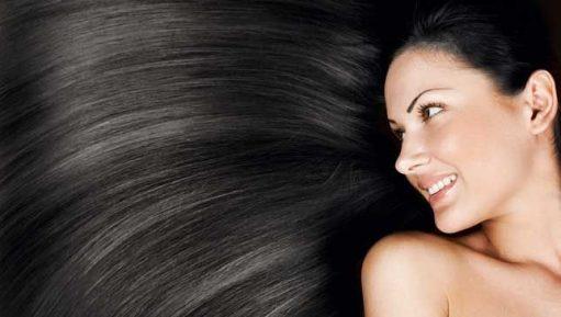 जानिये काले घने और स्वस्थ बालों के लिए क्या डायट होना चाहिए