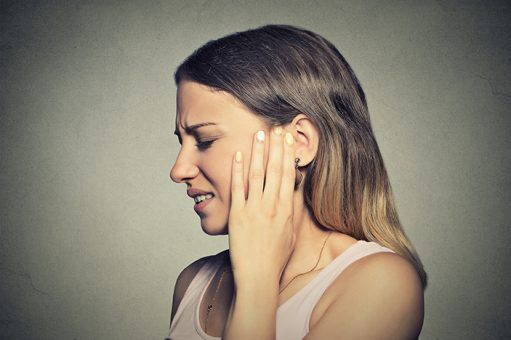 Top Home Remedies For Ear Pain