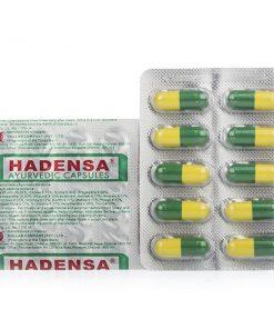 HADENSA CAPSULE