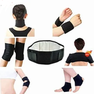 Body Support Kits