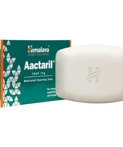 Himalaya Aactaril Soap