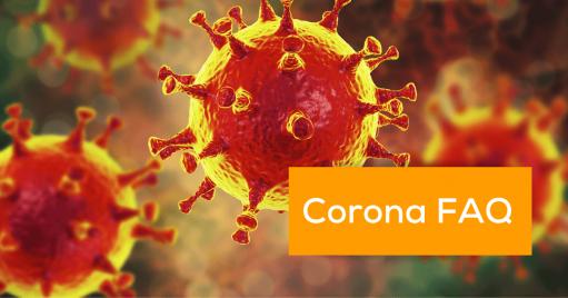 FAQs On Coronavirus Pandemic & Answers By AIIMS Director Dr. Randeep Guleria