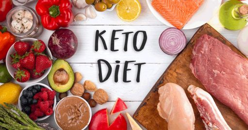 How does a Keto diet impact your body? Is it risky?