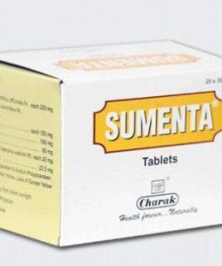 Sumenta Tablet