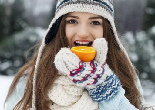 How to eat healthy in winters, as per Ayurveda!