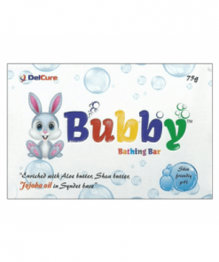 Bubby Bathing Bar