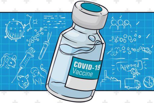 Covaxin Vs Covishield VS Sputnik V: Which Vaccine is Better?