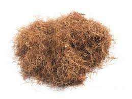 Ayurveda Dry Corn Silk hair 25gm