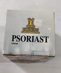 Psoriast Cream