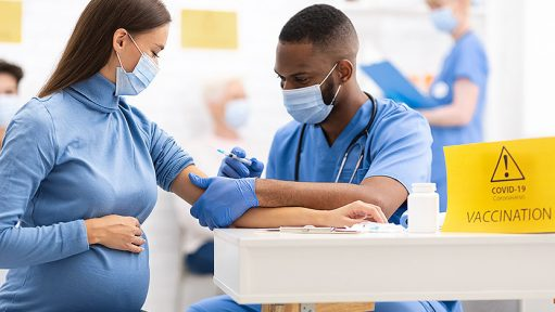 Worried About Taking COVID Vaccine During Pregnancy? Check here for the help.